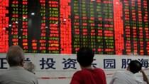 Trung Quốc vào MSCI – Rủi ro tiềm ẩn cho nhà đầu tư