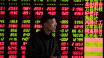 """MSCI hoãn """"kết nạp"""", chứng khoán Trung Quốc lao dốc"""