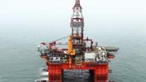 Trung Quốc lên kế hoạch khoan 119 giếng dầu ở phía tây Biển Đông