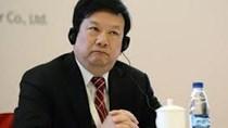 Trung Quốc truy tố phó chủ tịch tập đoàn dầu khí quốc gia