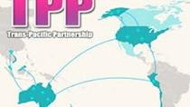 Hạ viện Mỹ hoãn bỏ phiếu quyền đàm phán nhanh TPP đến cuối tháng 7