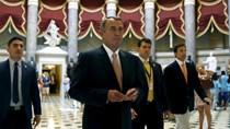 Hôm nay, Hạ viện Mỹ bỏ phiếu cứu vãn TPA