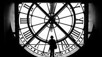 Thế giới sắp có phút 61 giây