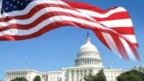 Hôm nay, Thượng viện Mỹ bỏ phiếu trao quyền đàm phán nhanh TPP