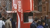 Coca-Cola, Pepsi có thể bị cấm ở Nga