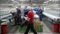 Financial Times: Việt Nam đang rất hấp dẫn nhà đầu tư nước ngoài