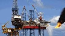 SSI Research: Bức tranh lợi nhuận ngành dầu khí nửa đầu 2015