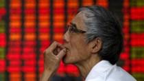 Trung Quốc phát hiện doanh nghiệp thao túng thị trường chứng khoán