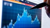 Chứng khoán Việt Nam có thể sắp được MSCI nâng hạng lên thị trường mới nổi