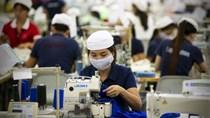Cơn đau đầu của Việt Nam khi Trung Quốc phá giá tiền tệ
