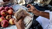 10 đồng tiền rủi ro nhất khi Trung Quốc phá giá nhân dân tệ