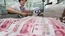 Dòng vốn ồ ạt rút lui, Trung Quốc sắp bơm mạnh tiền cho nền kinh tế