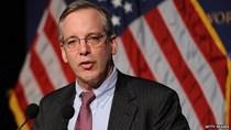Chủ tịch Fed New York: Khả năng tăng lãi suất tháng 9 suy giảm