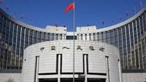 Trung Quốc phá giá nhân dân tệ xuống thấp nhất 4 năm