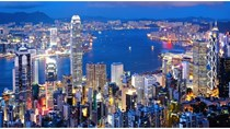 Thị trường bán lẻ Hong Kong có gì?