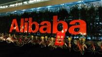 Forbes: Đừng nghĩ Alibaba lớn hơn cả GDP của Việt Nam