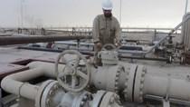 OPEC bất ngờ giảm giá dầu cho châu Á