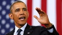 Đàm phán TPP lần cuối cùng vào tuần cuối tháng 9 tại Mỹ