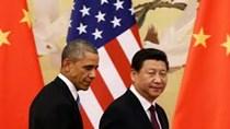 Mỹ đau đầu, Trung Quốc lo lắng và điểm sáng Việt Nam