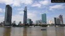 Financial Times: Dòng vốn từ Trung Quốc đang đổ về Việt Nam
