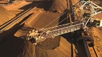 Indonesia tạm dừng xuất khẩu khoáng sản thô