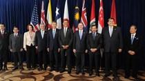Sẽ công bố kết quả đàm phán TPP vào tối nay
