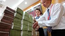 World Bank: Tăng trưởng của Việt Nam dự kiến vẫn đạt trên 6% nhờ cầu tiêu dùng mạnh