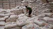 Philippines cân nhắc nhập thêm 1 triệu tấn gạo