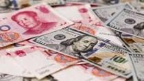 Hơn 500 tỷ USD tháo chạy khỏi Trung Quốc
