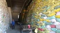 Indonesia chính thức chấp nhận nhập khẩu gạo từ Việt Nam