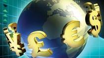 Citigroup hạ dự báo tăng trưởng kinh tế toàn cầu năm 2016