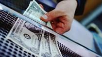 USD hồi phục khi Fed bắt đầu phiên họp chính sách