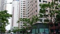 BĐS Việt Nam trong top 10 thị trường rủi ro nhưng vẫn hấp dẫn