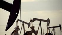 Giá dầu tăng vọt hơn 6% do Mỹ nới lỏng cấm xuất khẩu dầu