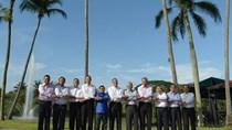 Hội nghị bộ trưởng quốc phòng ASEAN không thể ra tuyên bố chung về Biển Đông