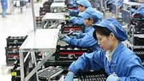 Phụ nữ phát huy hết tiềm năng, thu nhập các nước châu Á tăng 30%