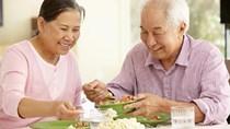 Chỉ 37% người cao tuổi có lương hưu và trợ cấp xã hội