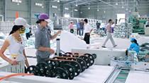 Chỉ số sản xuất công nghiệp tháng 10 tăng 8,8%