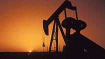 Giá dầu thô lên cao nhất 1 tuần nhờ số giàn khoan Mỹ giảm mạnh