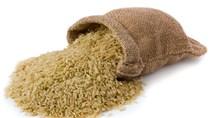 Bản tin thị trường gạo ngày 23/7: Trung Quốc tăng mạnh nhập khẩu gạo