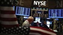 Chứng khoán toàn cầu chốt quý giảm mạnh nhất 4 năm qua