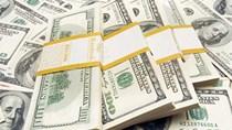 USD phục hồi khi lo ngại về Trung Quốc được xoa dịu