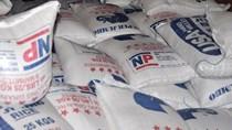 Trung Quốc mở cửa thị trường với gạo Mỹ