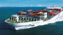Bộ GTVT đề xuất nhiều chính sách ưu đãi phát triển hàng hải