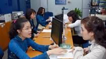 Vietnam Airlines mở bán vé giá rẻ dịp Tết nguyên đán