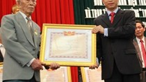 Ông Nguyễn Xuân Anh được bầu làm Bí thư Thành ủy Đà Nẵng