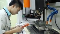 75% máy móc của doanh nghiệp vừa và nhỏ sử dụng công nghệ tụt hậu
