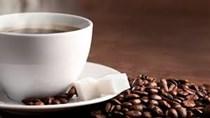 Thị trường cà phê, ca cao ngày 21/4/2016