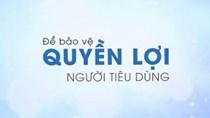Trách nhiệm của các cơ quan QLNN trong phòng, chống buôn lậu, gian lận thương mại