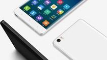 Những mẫu điện thoại giảm giá mạnh nhất nửa đầu tháng 5/2016